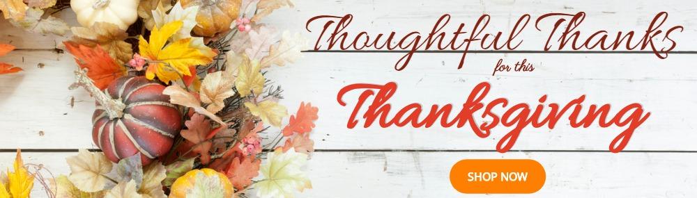 Thankgiving-19