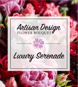 Artist's Design: Luxury Serenade