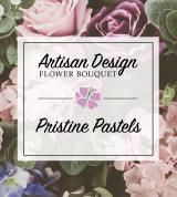 Artist's Design: Pristine Pastels