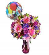 Ceremony Celebration Bouquet