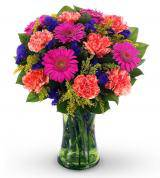 For All You Do Bouquet