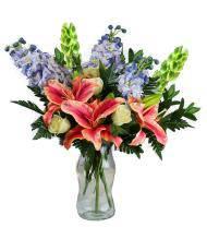 French Fancy Bouquet