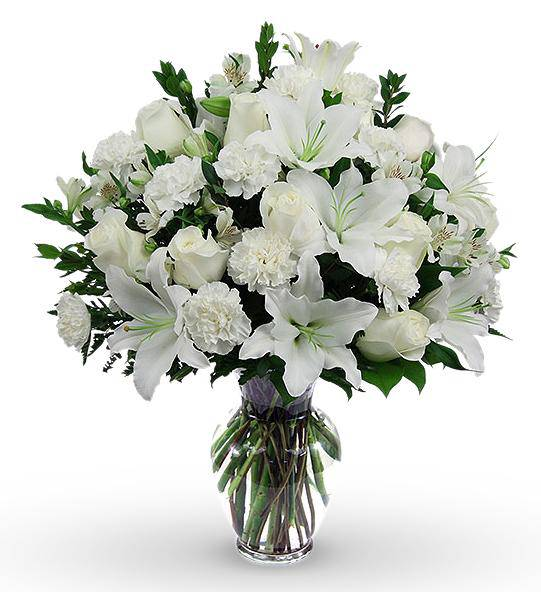 Coupon code for avas flowers
